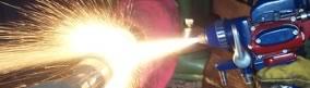 imagen acerca de Fabricacion y diseño de artefactos en acero inoxidable t-316-308-401.